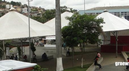 Cultura pode investir mais de R$ 590 mil na locação de equipamentos para festas em Pará de Minas