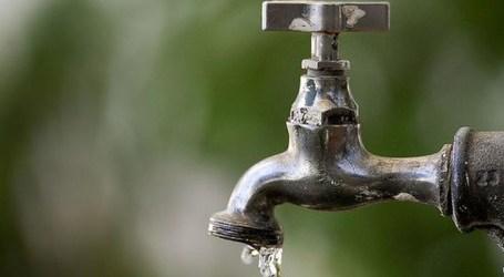 São Paulo proíbe temporariamente corte de água para pessoas de baixa renda