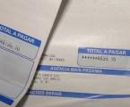 Copasa emite quase nove mil ordens de pagamento para ressarcir paraminenses; veja a lista