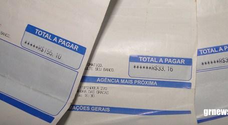 Quase 20 mil paraminenses ainda não receberam restituição da Copasa e promotor explica como cadastrar