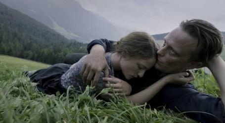 Cine News: Uma Vida Oculta