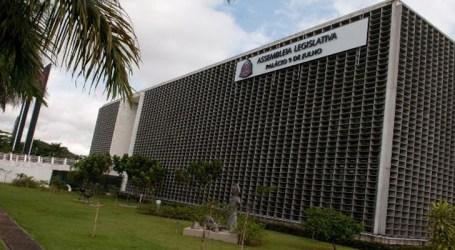 Deputados estaduais destinam R$ 325 mi em emendas para saúde em São Paulo