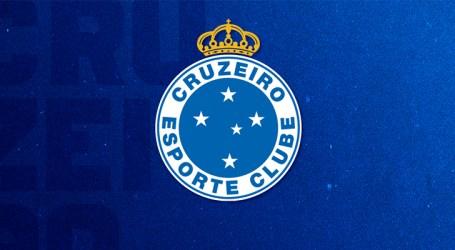 Férias e possível corte de salários; Cruzeiro anuncia novas medidas durante pandemia