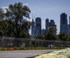 Pilotos da Fórmula 1 se manifestam sobre morte de George Floyd e contra o racismo