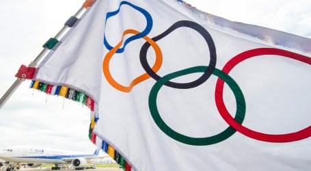 Campeã olímpica e mundial critica insistência de não alterar Tóquio 2020