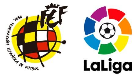 Equipes disputam a 34° rodada do Campeonato Espanhol