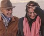 Cine News: Os Melhores Anos de Uma Vida