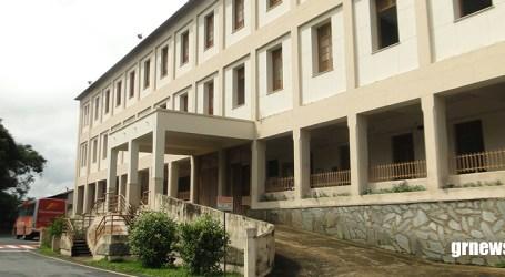 Patronato recebe R$ 244 mil do programa Amigo de Valor para investir em projetos socioeducativos