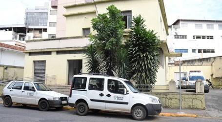 Saúde aprova ajuda de custo para paciente e acompanhante que fazem tratamento fora de Pará de Minas