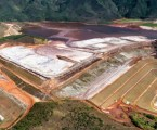 Mineradoras cobram definição de regras para aproveitamento de rejeitos