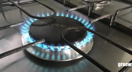 Pesquisa do Procon mostra diferença de preços do botijão de gás em Pará de Minas; veja valores de oito revendas