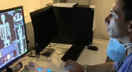 Polícia Civil de MG adota necropsia virtual para reduzir risco de contágio por coronavírus
