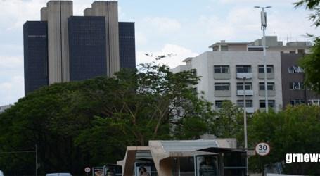 Entidades aprovam manutenção da Selic em 2% ao ano