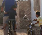 Bicicleta é celebrada como meio de transporte sustentável e flexível