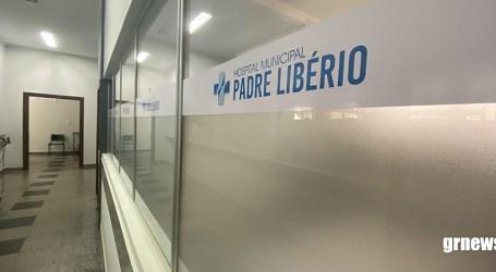 Pará de Minas tem 58 recuperados de COVID-19; duas pessoas internadas e 69 casos confirmados