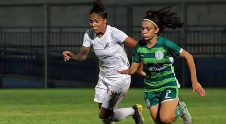Encontro debate desafios do futebol feminino nacional pós-pandemia