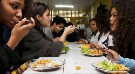 Rio de Janeiro retomará aulas presenciais do 3º ano do ensino médio dia 19