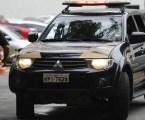 Operação da PF mira desvio de verbas do SUS no Rio