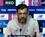 Campeonato Português recomeça nesta quarta