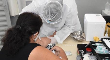 Moradores de Meireles submetidos a testes rápidos para COVID-19; Vale ainda não se pronunciou sobre medidas de segurança