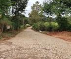 Quatro empresas disputam contratos para pavimentar ruas dos bairros Providência e Matinha