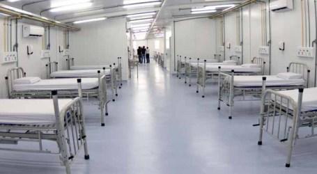 Conselho Nacional de Saúde discute ações de enfrentamento à pandemia
