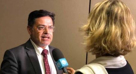 Aprovada emenda de Eduardo Barbosa incluindo OSCs na MP para pequenas e médias empresas pagarem salários