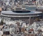 Ganha força no Japão petição online que propõe cancelamento da Olimpíada de Tóquio
