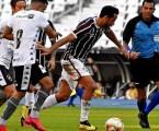 Flamengo e Fluminense decidem Taça Rio