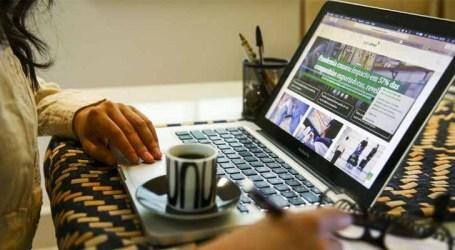 Empresas devem manter trabalho em casa pós-pandemia; advogado orienta empresários e trabalhadores