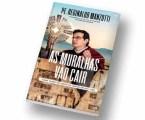 As muralhas vão cair: novo livro de Padre Manzotti encoraja a usar a fé para superar obstáculos do dia a dia