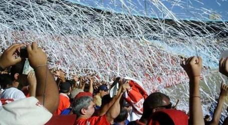 Clubes da Série C pedem à CBF novo socorro financeiro