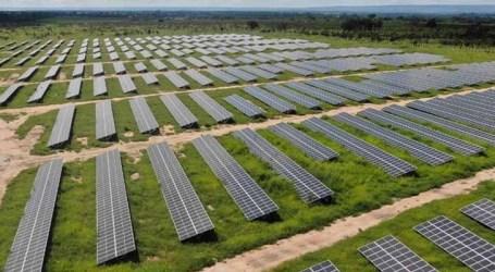 Governo anuncia que Minas bateu mais um recorde de atração de investimentos