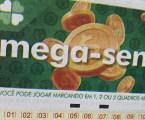 Bolão de Maceió fatura prêmio de R$ 3 milhões da Mega-Sena