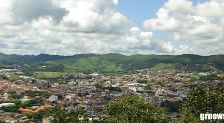 Empresa manifesta interesse em comprar terreno da Prefeitura de Pará de Minas por R$ 670 mil; área fica no Patafufo
