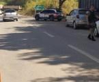 Operação Visibilidade: PM aumenta presença nas ruas e previne crimes em toda a região