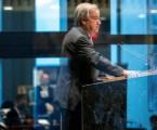 Mundo foi reprovado no teste de cooperação durante pandemia, diz chefe da ONU
