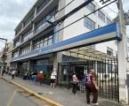 Agência do INSS retoma atendimentos presenciais em Pará de Minas, mas só por agendamento