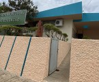 Retorno das aulas presenciais em Pará de Minas depende de aval de comissão e reestruturação nas escolas