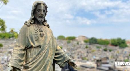 Pará de Minas confirma 150 mortos por Covid-19