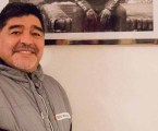 Conmebol adia confrontos entre Inter e Boca Juniors