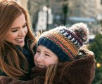Jillian Bell é uma fada madrinha em treinamento no novo filme do Disney+
