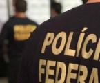 Operação da PF combate o tráfico de pessoas e redução a condição análoga a de escravo