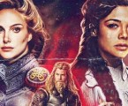 """Próximo filme do Thor deve ser como """"Vingadores 5"""", afirma site"""