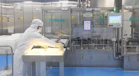 Índia exportará doses de vacina contra Covid-19 para Brasil nesta sexta