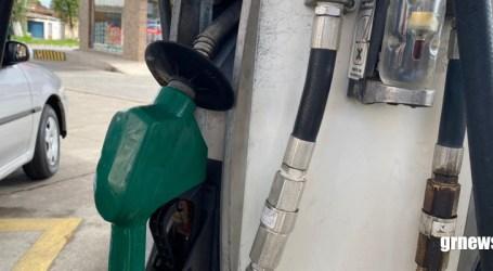 Comissão do Senado quer ouvir Cade sobre suposto cartel de combustíveis