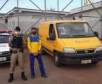 PM escolta provas complementares do ENEM em Pará de Minas