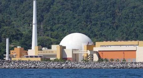 Senado aprova MP que cria autarquia para fiscalizar o setor nuclear