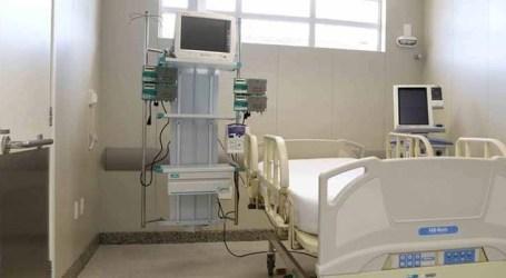 Brasil supera 425 mil mortes por Covid-19 e mais de 15 milhões de casos