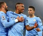 Manchester City é primeiro clube a confirmar formalmente saída da Superliga
